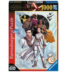Dragon Shield Standard Perfect Fit Sideloaders Sleeves - Clear(100 Sleeves) (AT-13101)