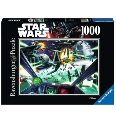 Dragon Shield Standard Perfect Fit Sideloaders Sleeves - Smoke (100 Sleeves) (AT-13123)