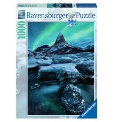 Dragon Shield Standard Perfect Fit Sleeves - Clear/Clear (100 Sleeves) (AT-13001)