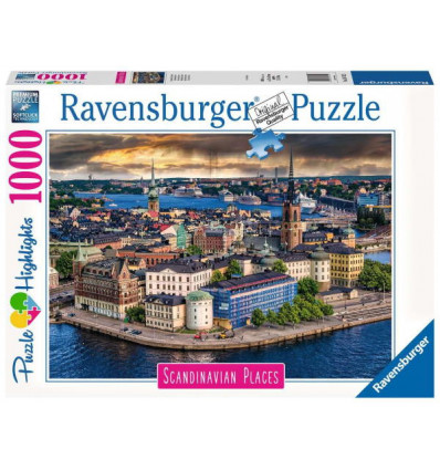 Dragon Shield Standard Perfect Fit Sleeves - Clear/Smoke (100 Sleeves) (AT-13023)