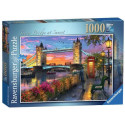 Dungeons & Dragons - 5a Edizione - Carte Incantesimo BARDO