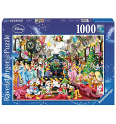 Dungeons & Dragons - 5a Edizione - Guida del Dungeon Master