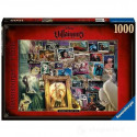 Dungeons & Dragons - 5a Edizione - Waterdeep: Dungeon del Mago Folle