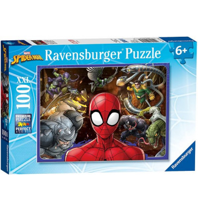 EXIT - Il Tesoro Sommerso