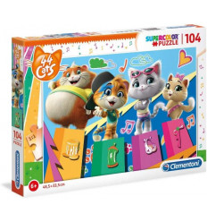 Final Fantasy TCG - Final Fantasy Type-0 MAZZO SINGOLO - ITA