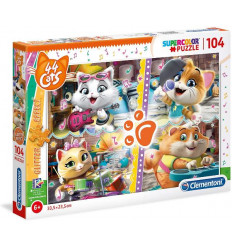 Final Fantasy TCG - Opus 7 - Booster Box (36 buste) ITA