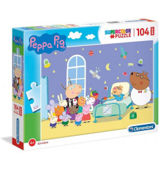 Force of Will - The Dawn of Valhalla - Booster Pack ENG