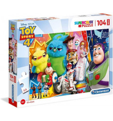 Freeway Warrior Vol.2 - Slaughter Mountain