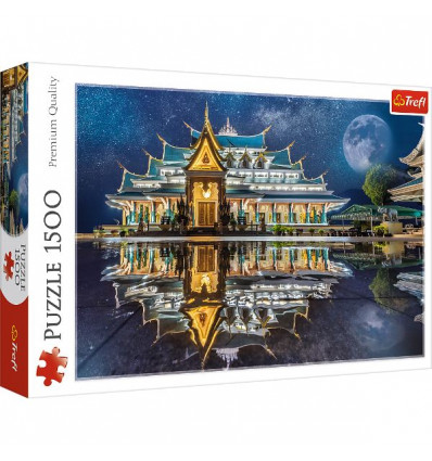 Il Trono di Spade - Catan: La Confraternita dei Guardiani