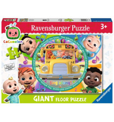 Justice League - Hero Dice - Superman