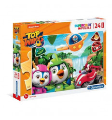 Keyforge, L'Era dell'Ascensione - Display 12 Mazzi (blu)