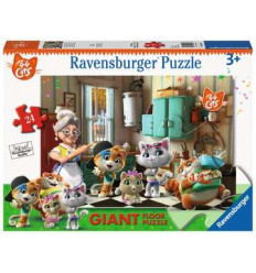Keyforge, L'Era dell'Ascensione - Starter Set (blu)