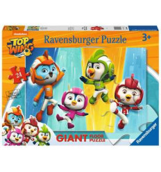 King of Con