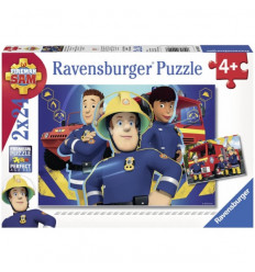 Krosmaster - Display Blindbox Stagione 5