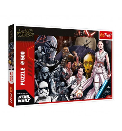 MEEPLELAND Cylinder 15x10 mm with fish imprint