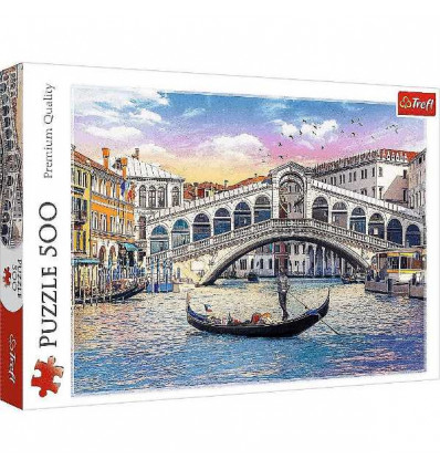 MEEPLELAND Marble 21mm (bag) 12x Red + 12x Yellow