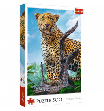 MEEPLELAND Stacking counters