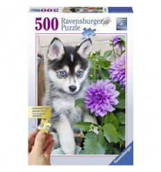 MEEPLELAND Triangle 22 mm