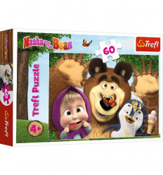 Monopoly - Fallout Collector's Edition