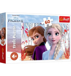 Monopoly - Hello Kitty Collector's Edition