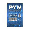 MTG - Eternal Masters Booster Box