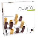 MTG - Heroes of Dominaria - EN