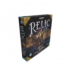 MTG - Rivals Of Ixalan Booster Box (36 Packs) - ITA