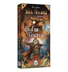 MTG - Rivolta dell'Etere/Aether Revolt Booster Pack - BUSTA SINGOLA - ITA