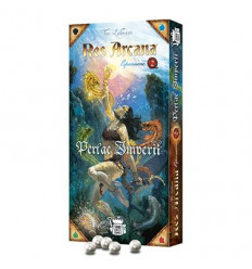 MTG - Shadows over Innistrad - Booster Box (36 Buste) ENG