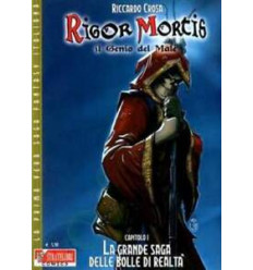 MTG - WAR OF THE SPARK - BOOSTER BOX (36 Packs) - IT