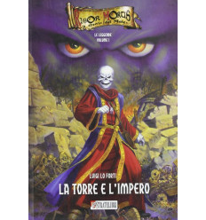 MTG - WAR OF THE SPARK - Planeswalker Deck - Display (6 Decks) - IT