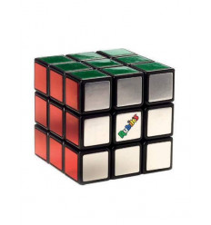 Not Alone Exploration (Espansione)