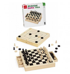 Pathfinder - Set Introduttivo