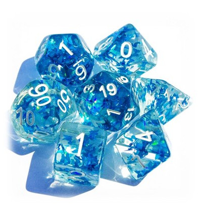 Pathfinder: Reami Occulti