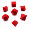 Perfect Size Sleeves 100pz.