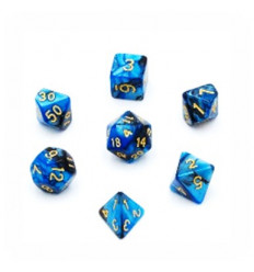 Pokemon - Tin Poke Ball - Display 6 Pezzi
