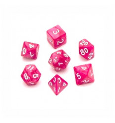 Pokemon - Tsareena GX Box ITA