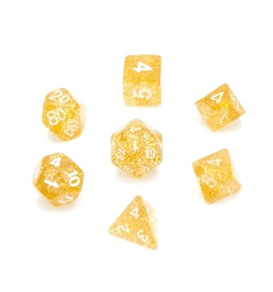 Red Light - A Star is Porn