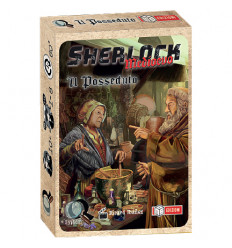 Rush & Bash - Monster Chase (Espansione)