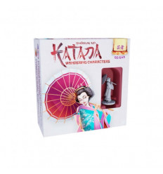 Savage Worlds - Dragon Kings