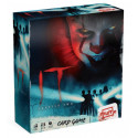 Set 10 d10 Dadi Borealis Teal/Gold CHX 27286