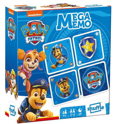 Set 10 d10 Dadi Frosted Teal/White CHX 27205