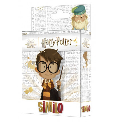 Set 10 d10 Dadi Phantom Green/White CHX 27285