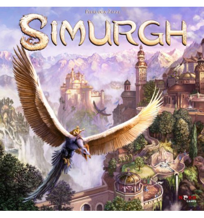 Set 10 d10 Dadi Scarab - Royal Blue w/gold CHX 27227