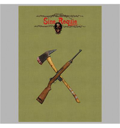 Set 10 d10 Dadi Speckled Recon/Gold CHX 25135