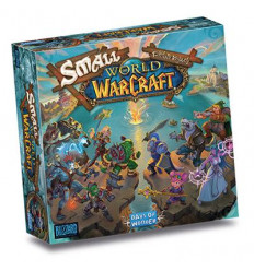 Set 10 d10 Lustrous - Black w/gold CHX 27298