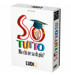 Set 10 d10 Vortex - Blue/gold CHX 27236
