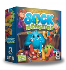 Set 10 d10 Vortex - Green w/gold CHX 27235