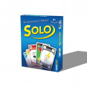 Set 10 d10 Vortex Electric Yellow w/green CHX 27222