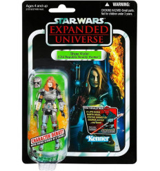 Small Star Empires - Deluxe